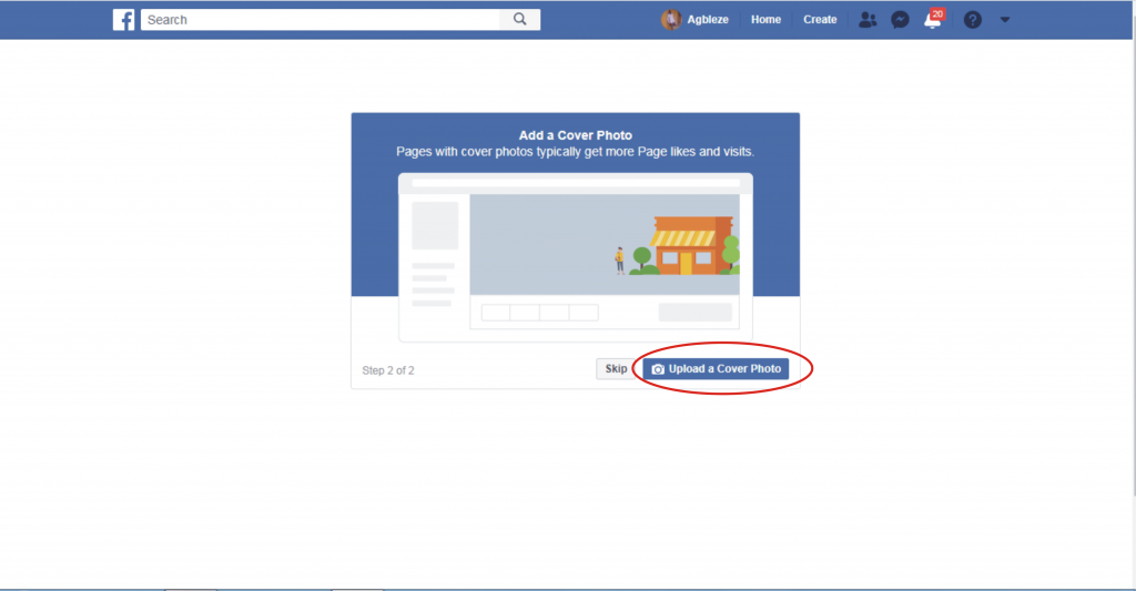 7 how to create shopify ads on facebook
