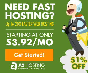 best wordpress hosting privider a2 hosting review cheap wordpress hosting